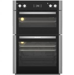 Blomberg ODN9302X Built-in Double Oven