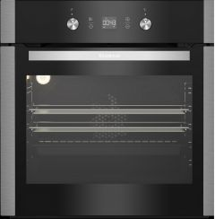 Blomberg OEN9331XP Built-in Single Oven
