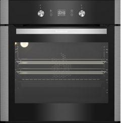 Blomberg OEN9331XP Built-in Single Oven
