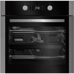 Blomberg OEN9302X Built IN Single Electric Fan Oven