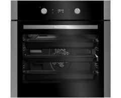 Blomberg OEN9322X Multifunction Single Oven
