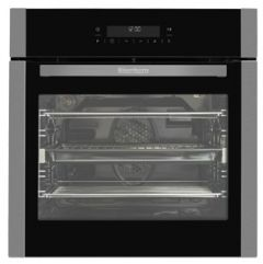 Blomberg OEN9480X Built-in Oven