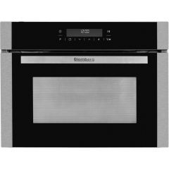 Blomberg OKW9440X Built-in Combination Microwave Oven