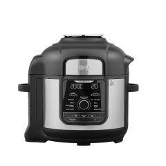 Ninja OP500UK 9-in-1 Multi Cooker & Air Fryer