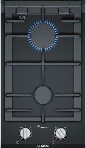 Bosch Serie 8 PRB3A6D70 Domino Gas Hob
