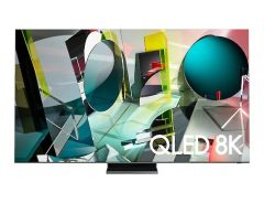 """Samsung QE75Q900TS 75"""" 8K QLED Smart TV"""