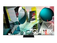 Samsung QE65Q950TS 8K HDR4000 Smart TV
