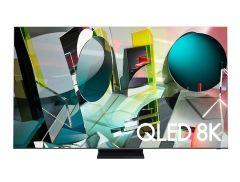 Samsung QE85Q950TS 8K HDR4000 Smart TV