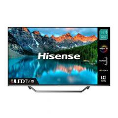 """Hisense 50U7QFTU 50"""" 4K HDR Smart TV"""