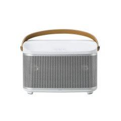 Roberts R1 R-LIne Wireless Speaker
