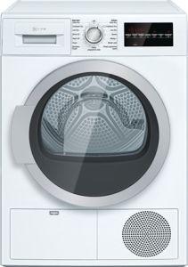Neff R8580X2GB 9kg Tumble Dryer