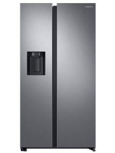 Samsung RS68N8220S9 American Style Fridge Freezer