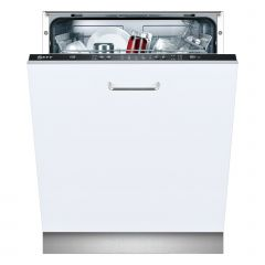 Neff S511A50X1G Built-In Dishwasher