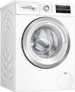 Bosch WAU28S80GB White 8kg Washing Machine