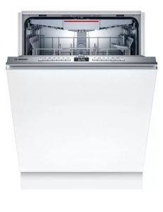 Bosch SBH4HVX31G Built In VarioHinge Dishwasher