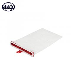 Sebo X7 / X8 Exhaust Micro Filter - 52038ER