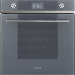 Smeg Linea SFP6102TVS Multifunction Oven