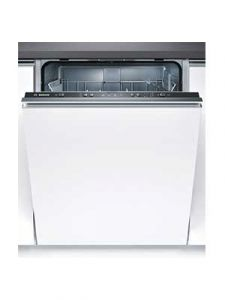 Bosch SMV40C40GB Fuly Integrated Dishwasher