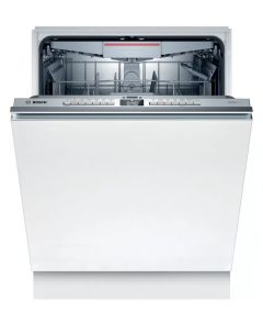Bosch SMV6ZCX01G 60cm Fully Integrated Dishwasher