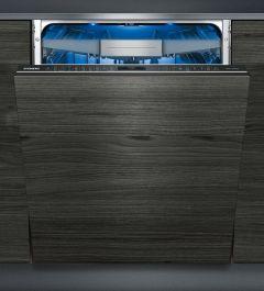 Siemens SN678D06TG iQ700 Integrated Dishwasher