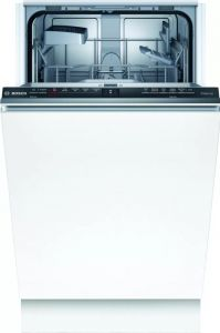 Bosch SPV2HKX39G Slimline Built-in Dishwasher