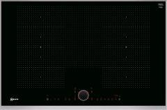 Neff N90 T68TS6RN0 83cm Induction Hob