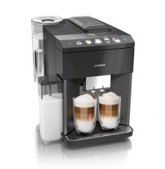 Siemens TQ505R09 Automatic Bean To Cup Coffee Machine