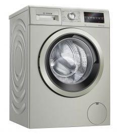 Bosch WAU28TS1GB Silver 9kg Washing Machine