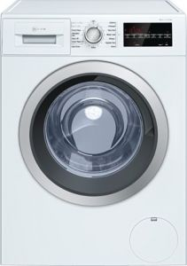 Neff V7446X1GB 8kg Washer Dryer In White