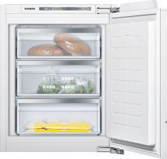 Siemens GI11VAF30 Integrated Freezer