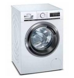 Siemens WM14PVH4GB White 9kg Washing Machine