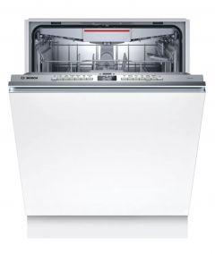 Bosch SMV4HVX38G 60cm Integrated Dishwasher