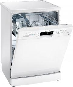 Siemens SN236W03IG Standard White Dishwasher