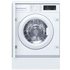 Neff W543BX0GB Integrated Washing Machine