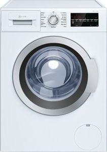 Neff W7460X2GB Washing Machine