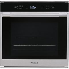 Whirlpool W7OM44BPS1P Built-in Electric Oven