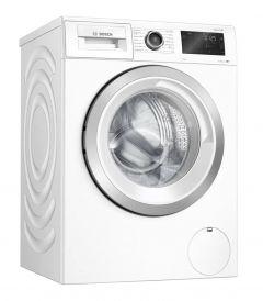 Bosch WAL28RH1GB White 10kg Washing Machine