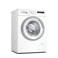 Bosch WAN28081GB White 7kg Washing Machine