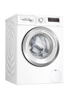 Bosch WAN28281GB White 8kg Washing Machine