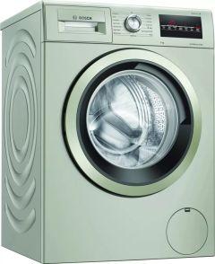 Bosch WAN282X1GB Silver 8kg Washing Machine