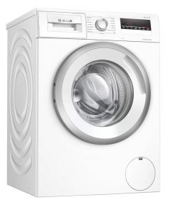 Bosch WAN28281GB White 8kg Washing Machine