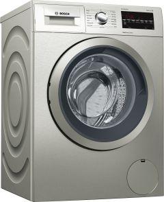 Bosch WAT2840SGB Serie 6 Washing Machine