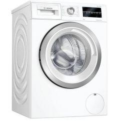 Bosch WAU28T64GB White 9kg Washing Machine