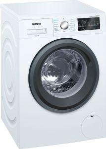 Siemens WD15G422GB iQ500 Washer Dryer