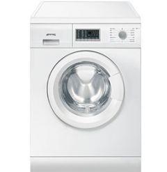 Smeg WDF14C7 Washer Dryer