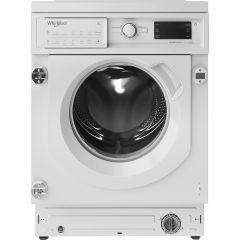 Whirlpool BIWMWG81484 Built In Washing Machine