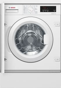 Bosch WIW28301GB Bui;lt-in Washing Machine