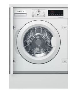Bosch WIW28501GB Built-in Washing Machine