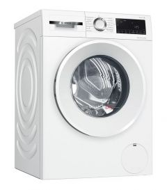 Bosch WNA14490GB White Washer Dryer
