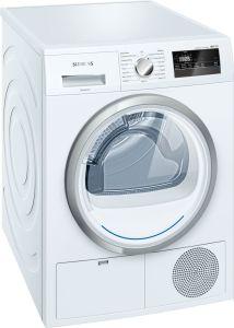 Siemens WT45H200GB Heat Pump Tumble Dryer